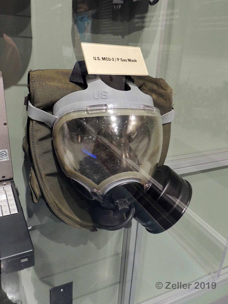 SEAL Museum_0016