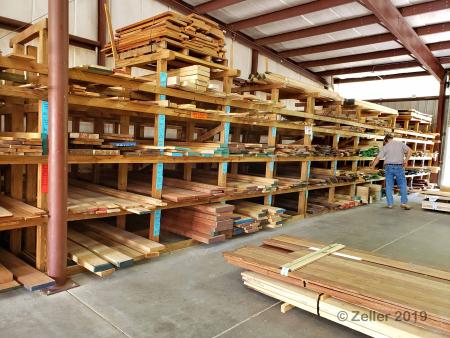 Hardwood Lumber_001