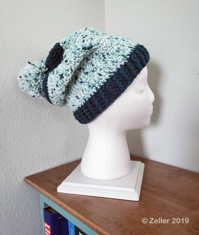 Slouch Hat_002