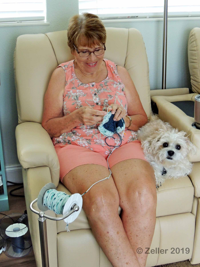 Margery Crocheting_0027