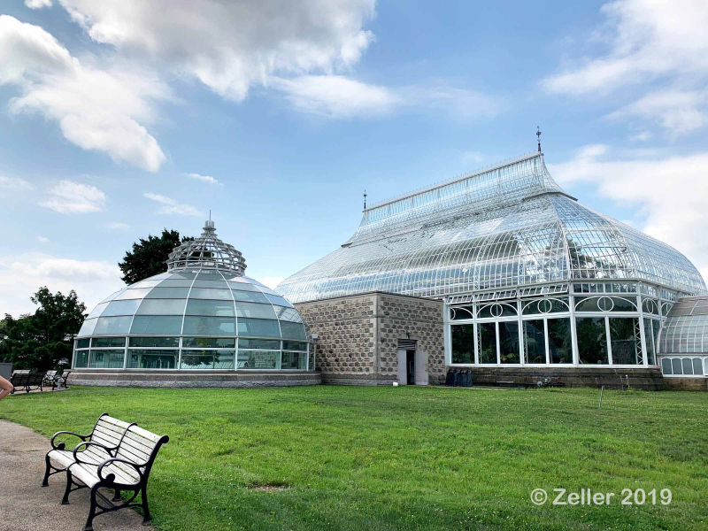 Phipps Conservatory_01