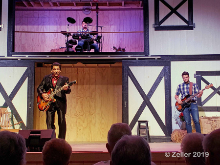 Amish Country Theater_023