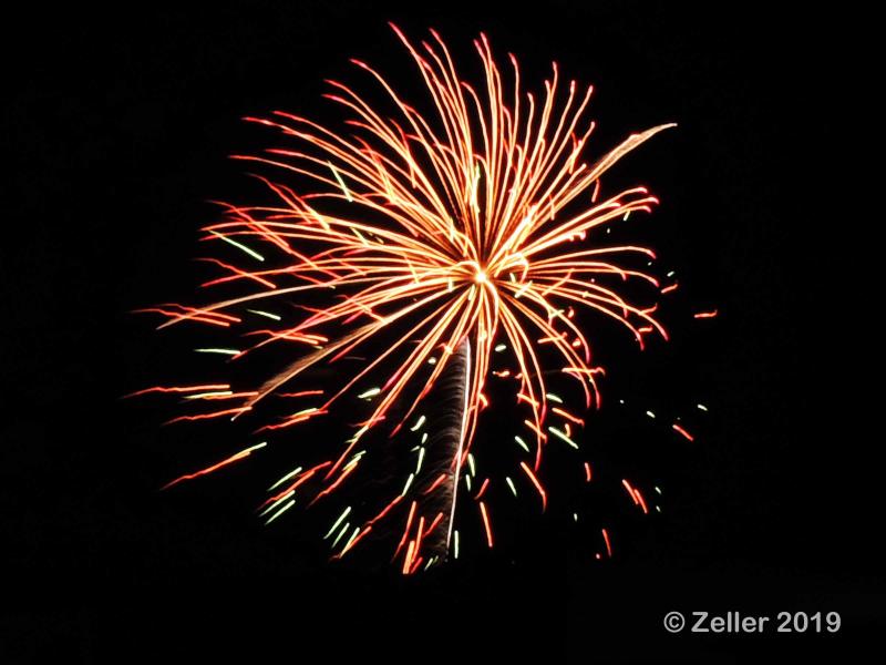 Fireworks_0002