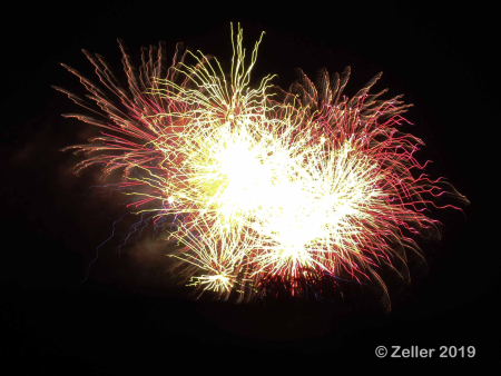 Fireworks_0015