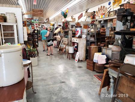 Holmes County Flea Market_003