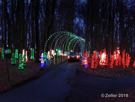 Christmas Lights_0021