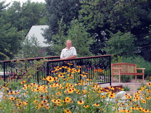 Cntrl_gardens_of_n_iowa_paul