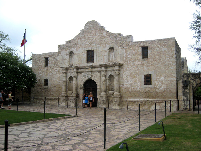 Alamo_copy_2