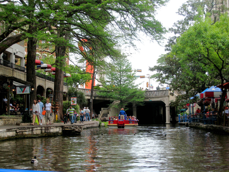 Riverwalk_30_copy