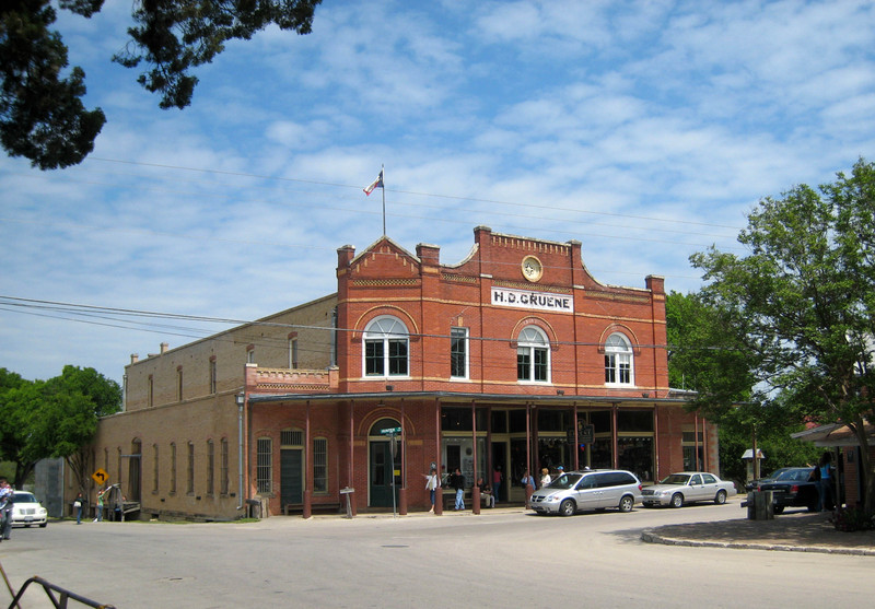 Hill_country_gruene_10_copy