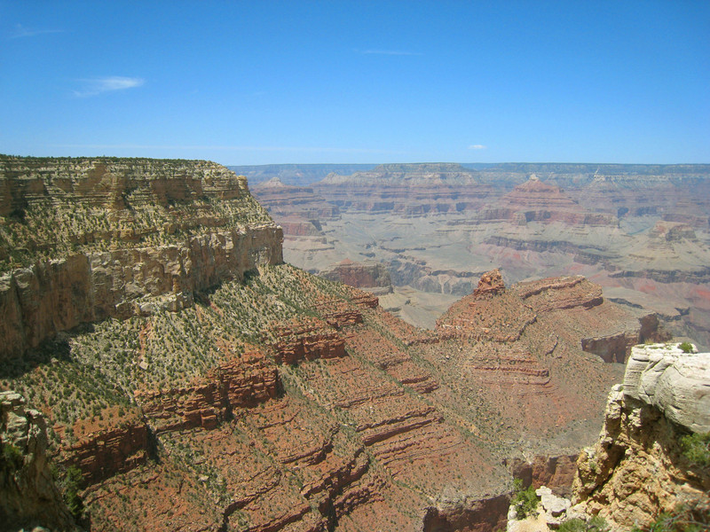 Grand_canyon019_copy_2
