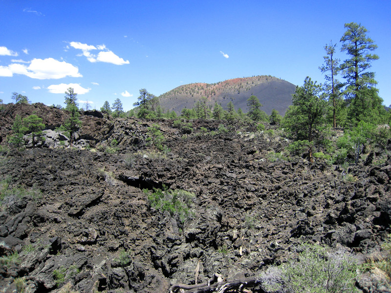 Sunset_crater005_copy_2