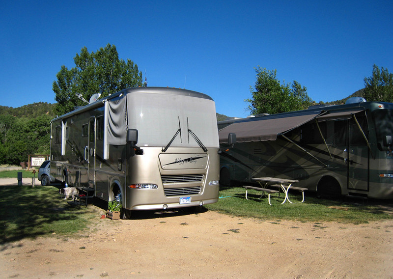 Bauers_canyon_ranch_rv_copy