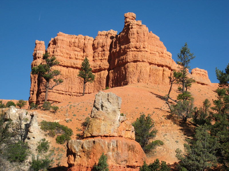 Red_canyon