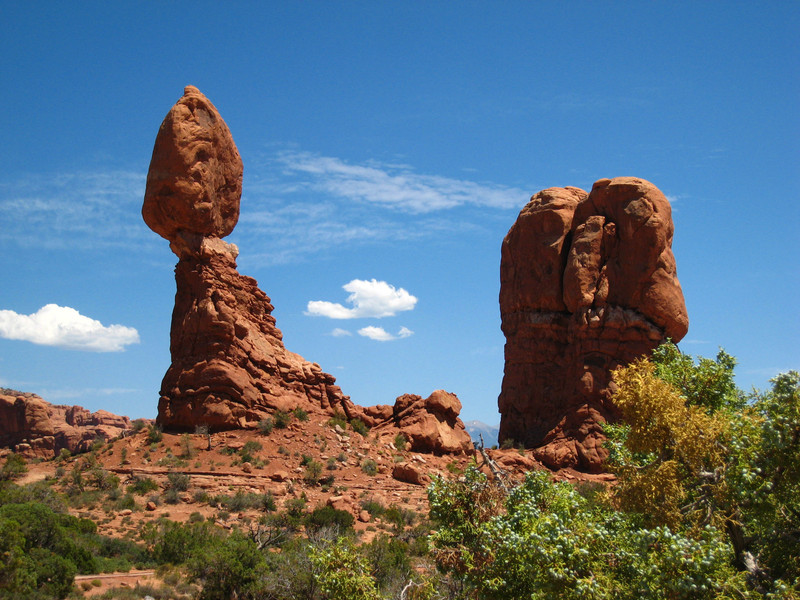 Arches_10