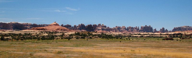 Canyonland_needles_34_copy
