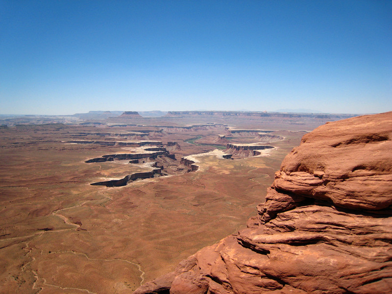 Canyonlands_island_12_copy