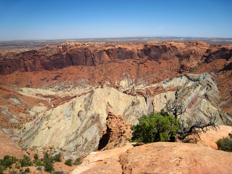 Canyonlands_island_7_copy
