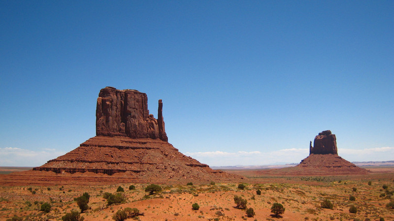 Monument_valley_43_copy