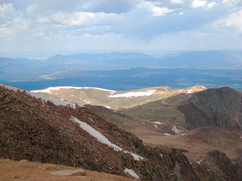 Pikes_peak_28_copy