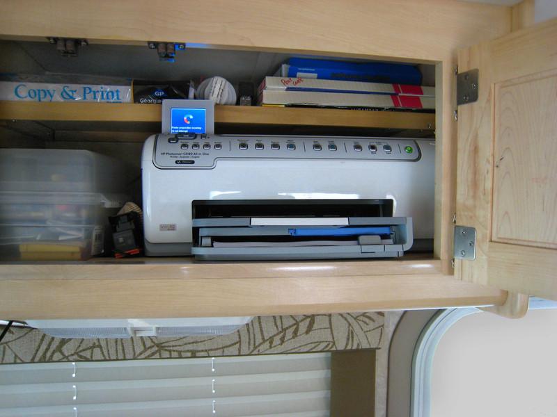 Printer_copy