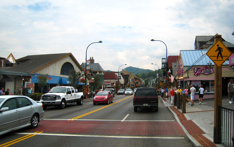 Gatlinburg035_copy
