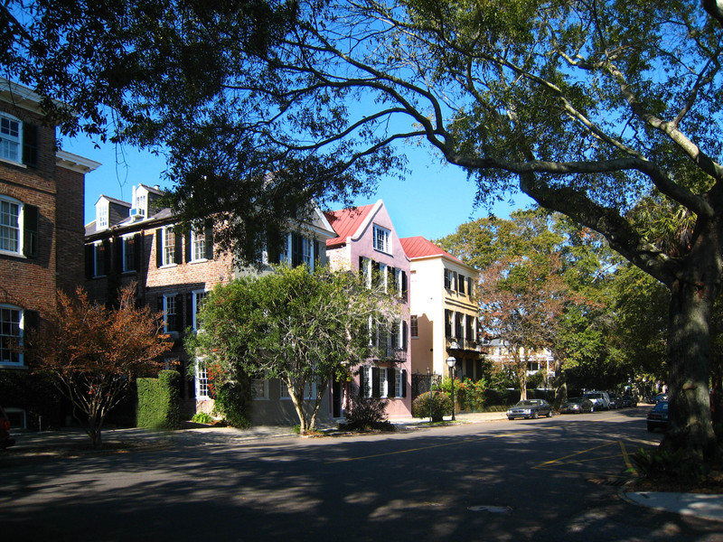 Charleston2011_copy