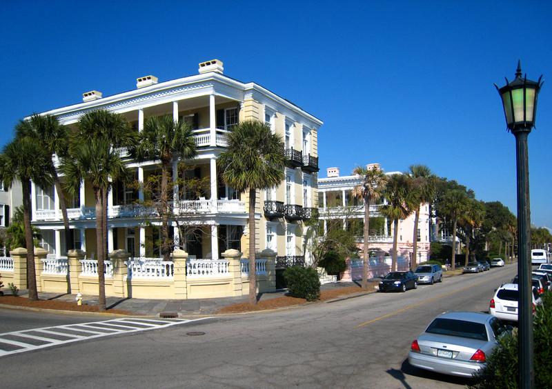 Charleston2015_copy