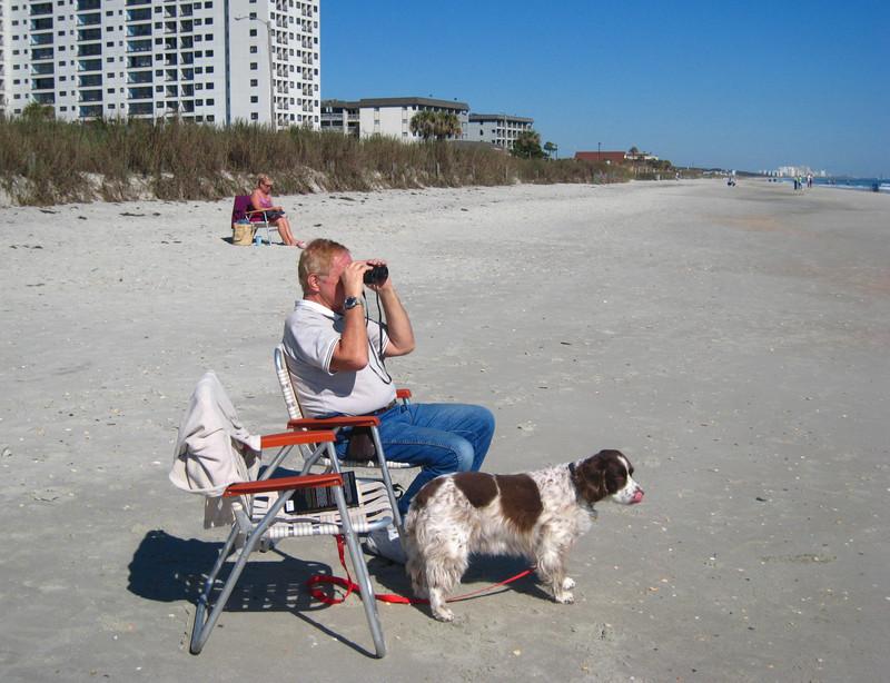 Myrtle_beach_2007_72_copy