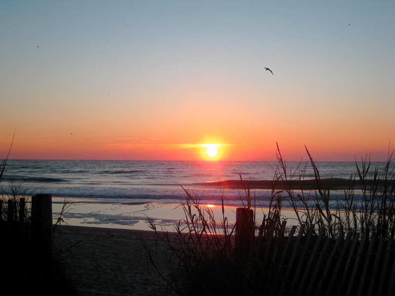 Myrtle_beach_sunrise_7_copy