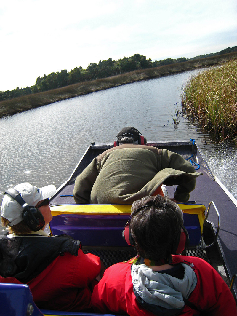 Airboat017_2