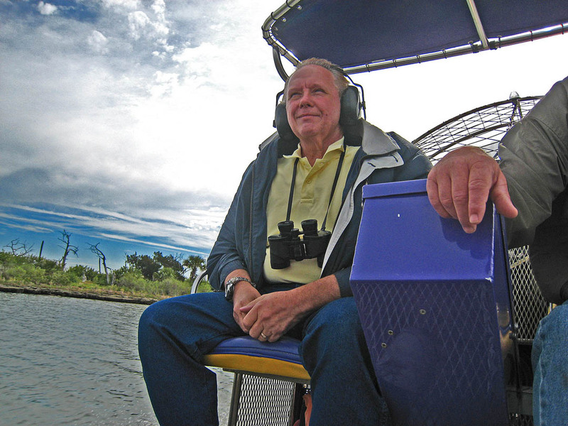 Airboat027_2