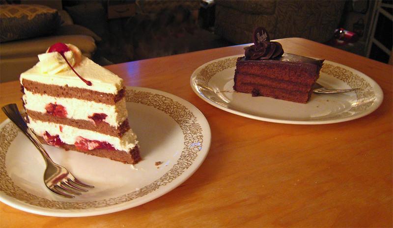 Yalaha_dessert
