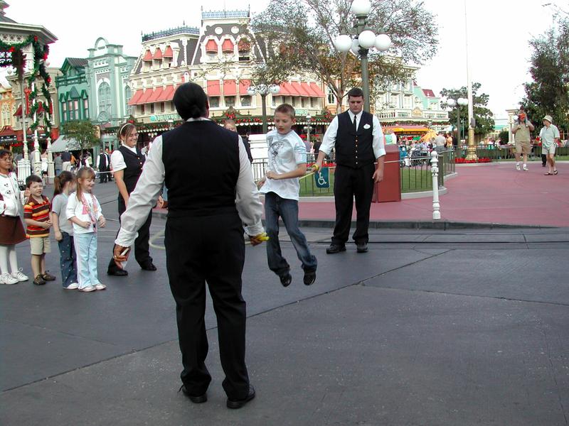 Disney_last_day028rev