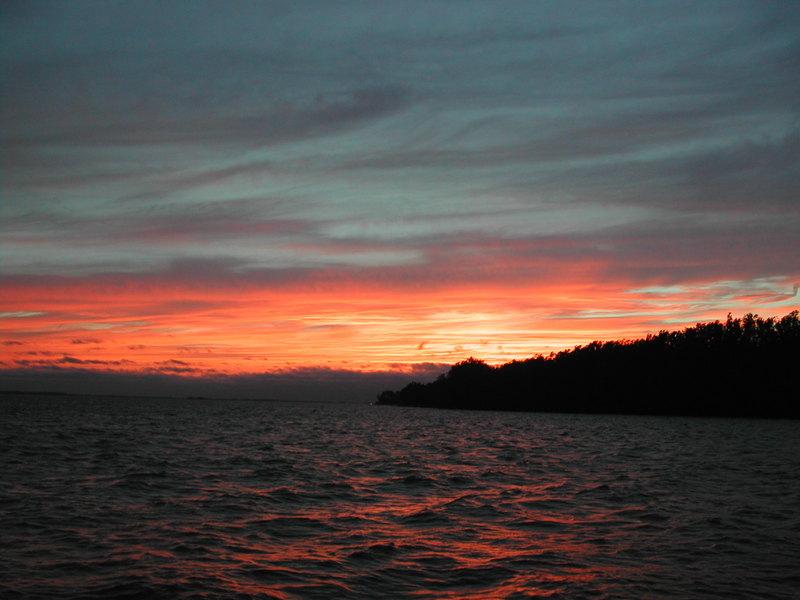 Grand_lake_st_marys_sunset016