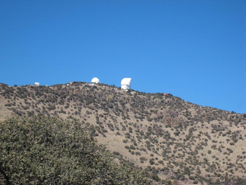 Mcdonald_observatory_4_copy