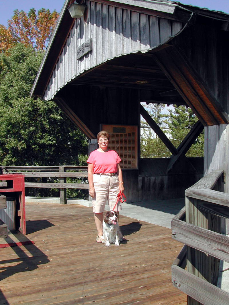 Memorial_covered_bridge