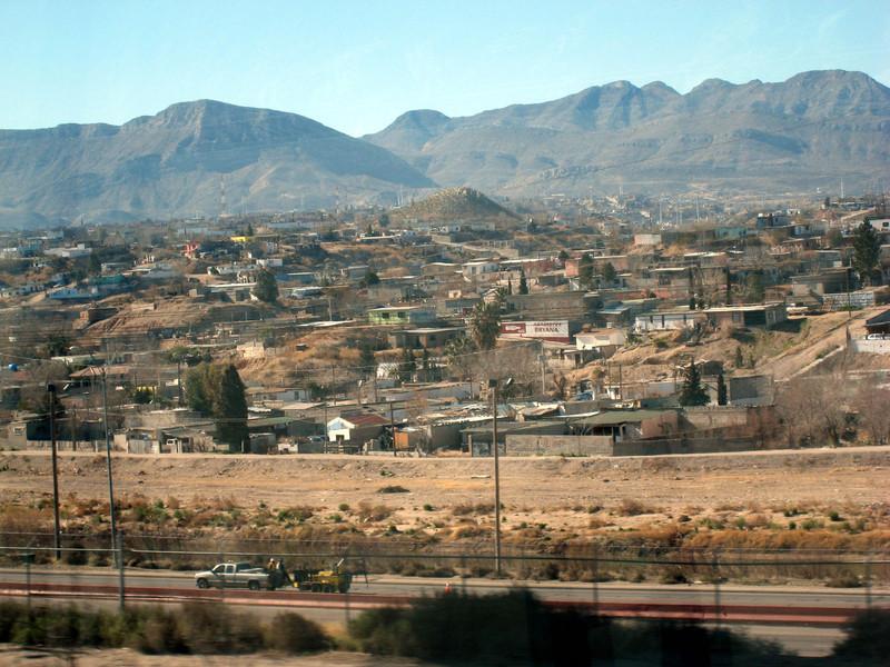 Mexico_across_tx