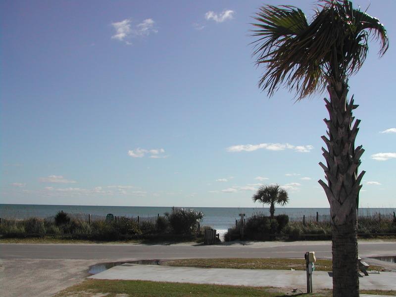 Myrtle_beach_campsite