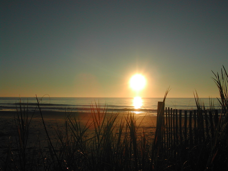 Myrtle_beach_sunrise_2