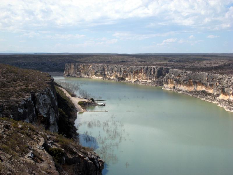 Pecos_river_at_rio_grande_1_copy