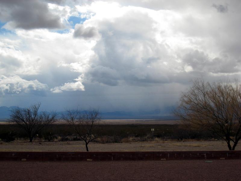 Tonopah_to_deming_weather